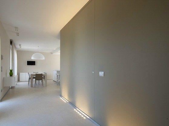 17 meilleures id es propos de portes pivotantes sur. Black Bedroom Furniture Sets. Home Design Ideas