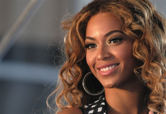15 Hollywood celebrities linked to being Illuminati members
