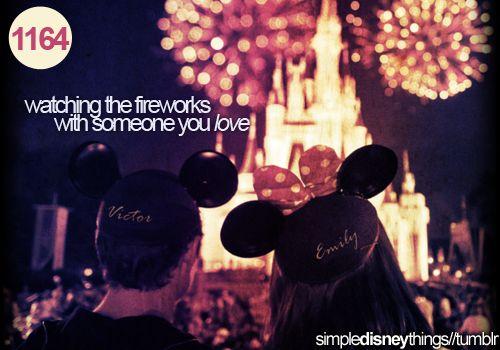 Love this!: Disney Magic, Disney Things Hop, Disney Wish Fireworks, Cant Wait, Life, Disney Fireworks, Simple Disney, Amazing Things, Disney Worlds