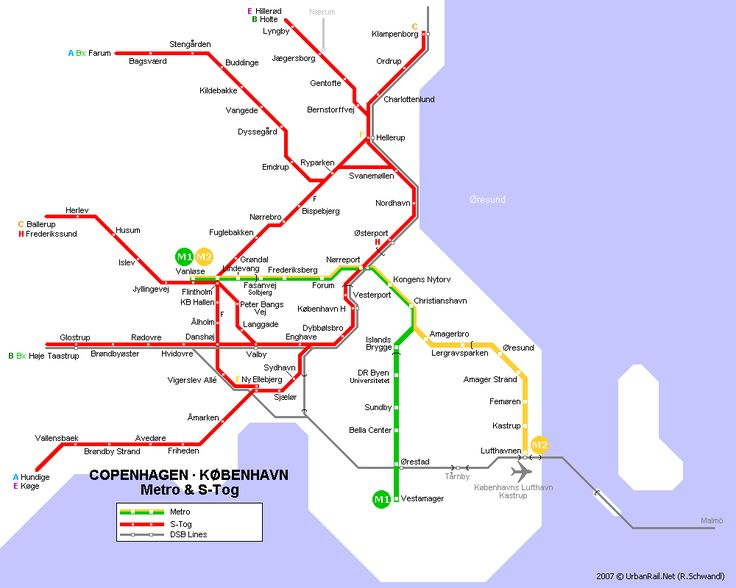 Best Metro Map Big Cities Images On Pinterest Subway Map - Sweden metro map pdf