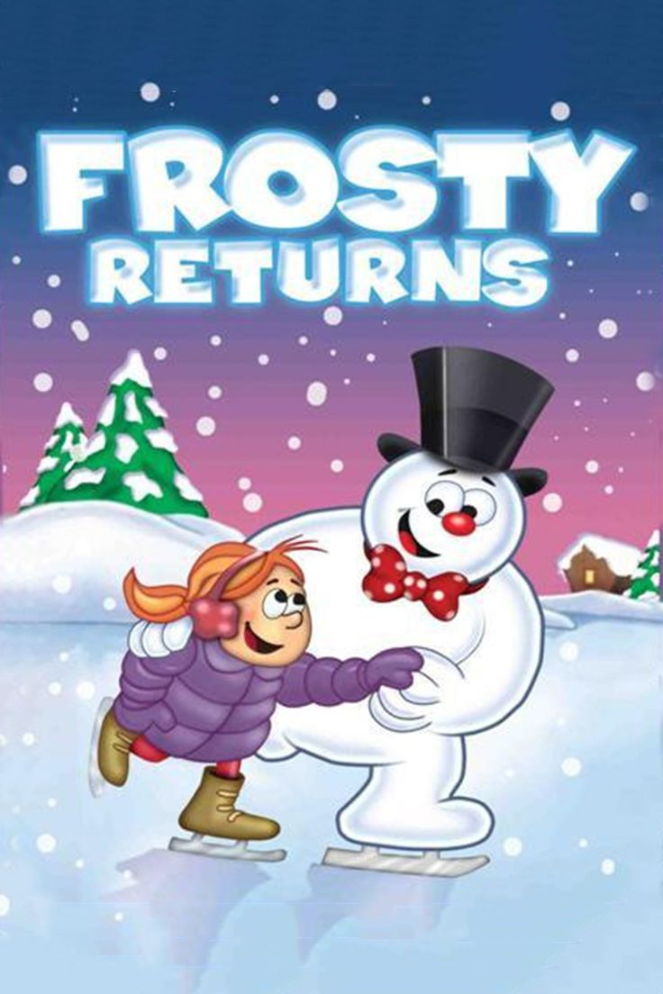 Uncategorized Frosty The Snowman Video 46 best holidays christmas children youtube videos images on frosty returns is an animated television special starring jonathan winters as the narrator and john
