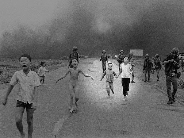 17 best Nick Ut images on Pinterest | History, Vietnam history and Vietnam war photos