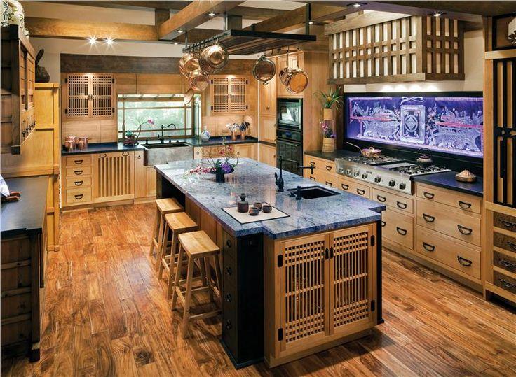 112 best kitchen images on pinterest