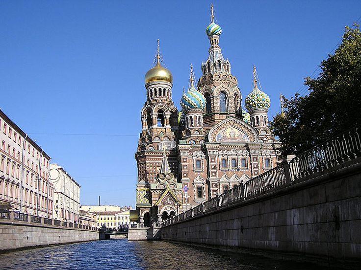 St Petersburg RussiaBlood St, Petersburg Cathedral, St Petersburg Russia, Favorite Places, Church, Spill Blood, Saint Petersburg, Saviour, Petersburg Russia Jpg