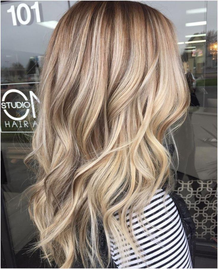 33+ Ombre Haare Blond bis dunkel