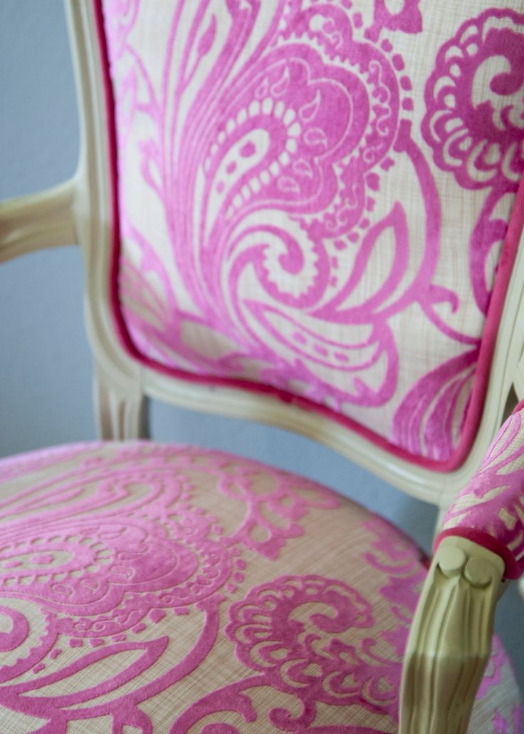25 Best Ideas About Pink Accent Chair On Pinterest