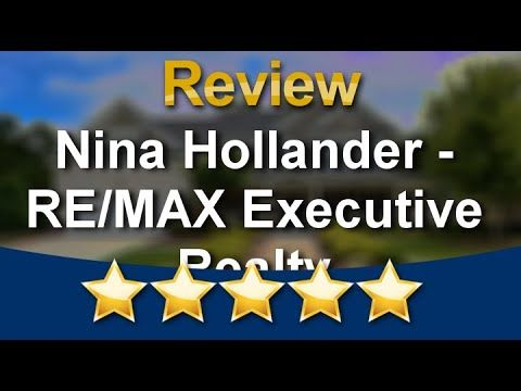 Pin On 5 Star Reviews From Nina S Happy Clients