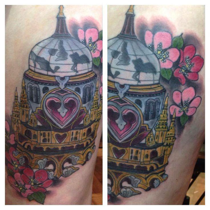 89 Best Tattoo Inspiration Images On Pinterest