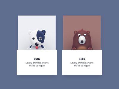 Sweet animals 04
