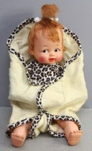 pebbles doll 1964 | We will have quite a few vintage and antique dolls listed this week ...
