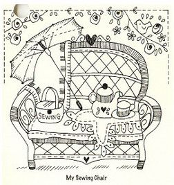 coloring pages for aunts - 220 best images about needlework patterns on pinterest