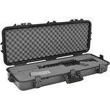 Cheap Plano All Weather Tactical Gun Case 42-Inch deals week