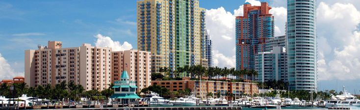 Multifamily, utility billing, sewer, gas electric water sub-metering in Florida, utilities, meter reading, Jacksonville #water, #sewer, #utility #billing, #conservation, #sub #metering #company, #condo, #apartment, #multifamily, #property #owners, #recouping #utilities #bills/billing, #rubs #billing, #recovering #high #cost #of #water, #allocation #of #utility #costs, #industry #leaders, #property #management #companies, #installation #of #meters, #interface, #software…
