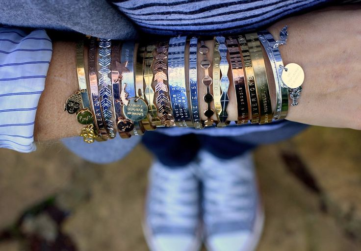 Fashion... mais pas fauchée!: MYA BAY #Belgian jewels!