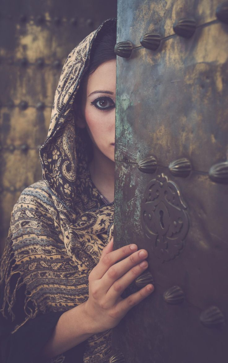 Arab by Juan Luis Rojano Mora on 500px