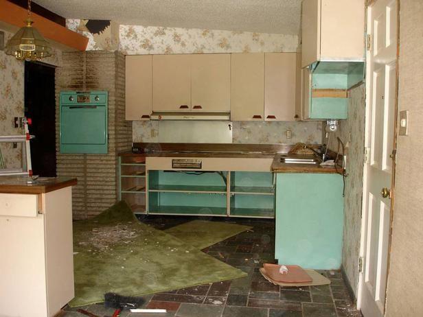 mid century kitchen phone 229 best kitchen images on pinterest vintage kitchen retro
