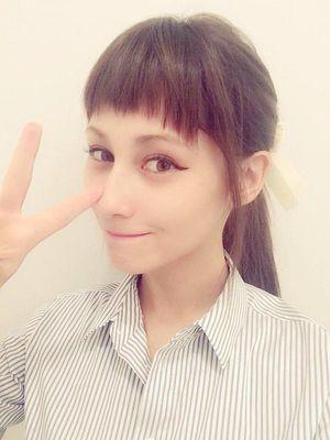 """ダレノガレもマネした""""レトロ女優たちの前髪""""が流行りそう♡ - NAVER まとめ"""