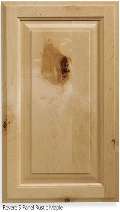 Possible Door Style #3
