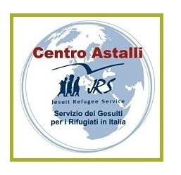 """ROMA - """"Rispettare le persone nel bisogno significa aiutarle a riconoscere la propria dignità"""". Così p. Giovanni La Manna, presidente del Centro Astalli, ieri mattina all'inaugurazione dei locali ristrutturati del Centro di accoglienza per richiedenti asilo e rifugiati """"San Saba"""" a Roma."""