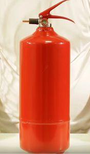 Купить в Краснодаре гелий в баллонах по низким ценам у компании «Аргон»   http://argon-gas.ru/kupit-v-krasnodare-gelij-v-ballonax.html ... Наша компания «Аргон» поможет вам с поиском ответа. Мы уже более десяти лет специализируемся на продаже различных газовых смесей и технических газов и можем предложить вам газообразный гелий (технический) трех марок: А, Б и 6,0.  Все три разновидности гелия соответствуют ТУ 0271-135-31323949-2005 и поставляются нами в 40-литровых баллонах. Стоимость газа…