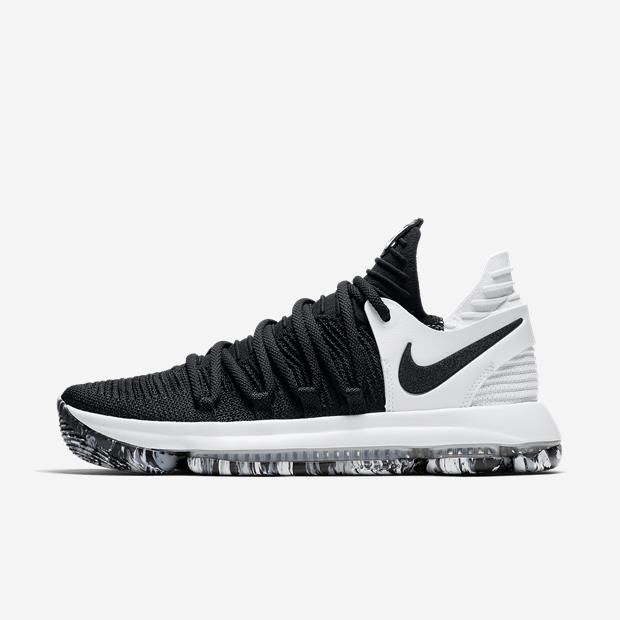 official photos bc771 de004 Nike Zoom, Nike Store, Training Shoes, Air Max Sneakers, Sneakers Nike,