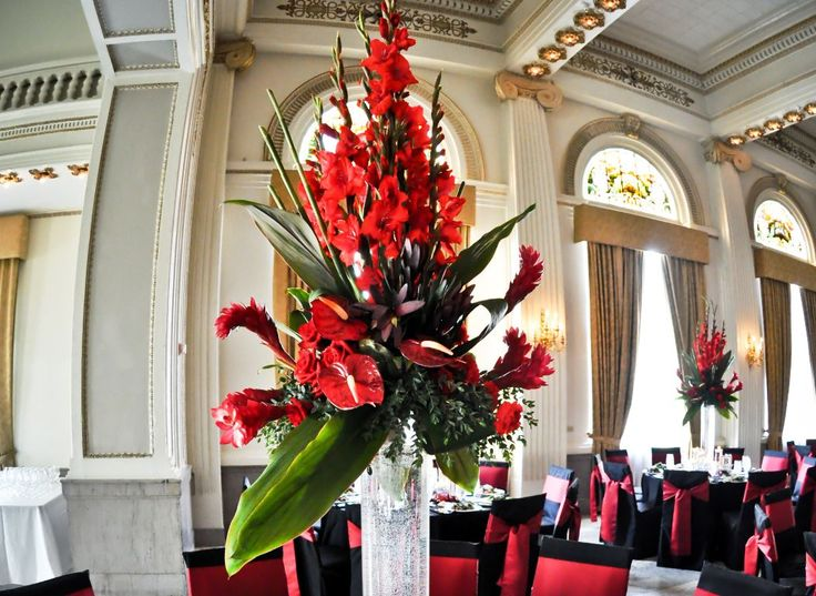 62 best columbus wedding centerpieces images on pinterest diy tall centerpiece in the ball room at the westin hotel columbus ohio for the tall centerpiecewedding centerpiecescolumbus junglespirit Gallery
