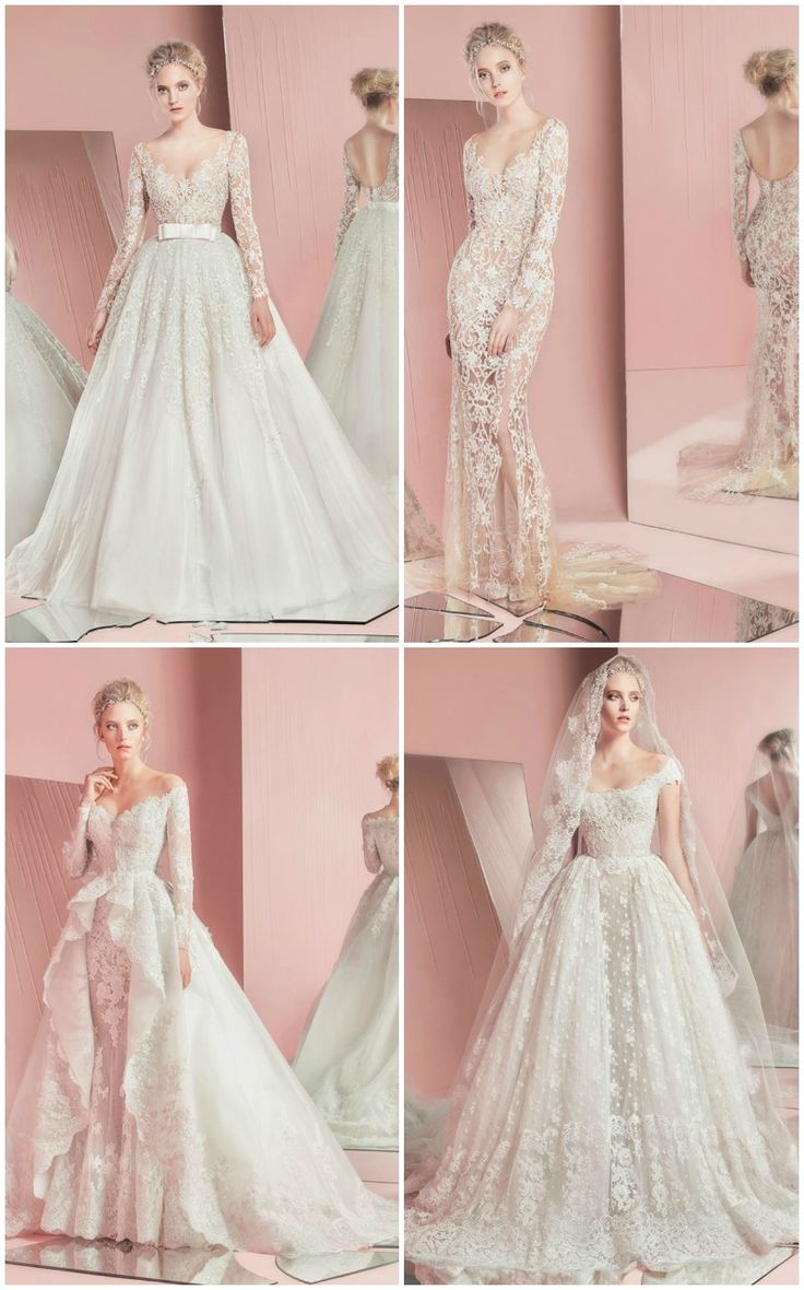 119 best Tendencia novias 2016. images on Pinterest | Brides, Short ...