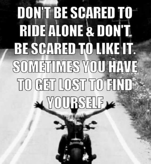 Biker Quotes Top 100 Best Biker Quotes And Sayin S Biker