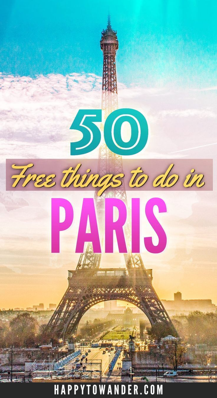 The 25 best ideas about paris tourist attractions on for Where to stay in paris for the first time