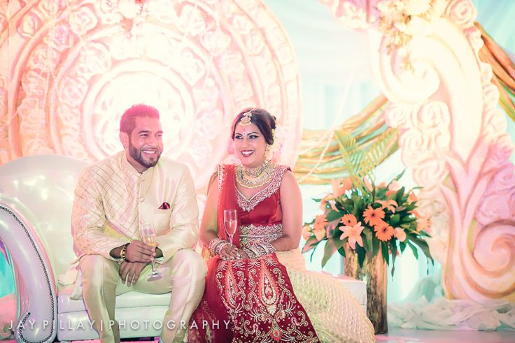 durban indian wedding photography