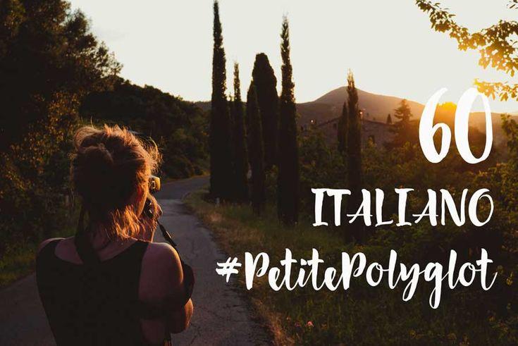 60 хороших онлайн ресурсов, которые пригодятся в самостоятельном изучении итальянского языка