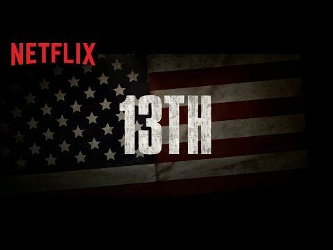 The 13th: inside Ava DuVernay's Netflix prison documentary on racial inequality | Film | The Guardian