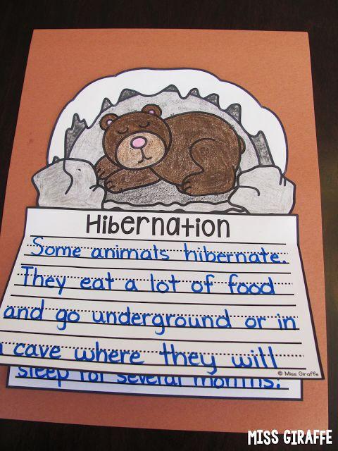learning hibernate in java pdf