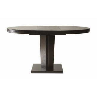 Sitcom Furniture | Contemporary Elegant Design | Pinterest | Round Dining  Table, Tables And Contemporary