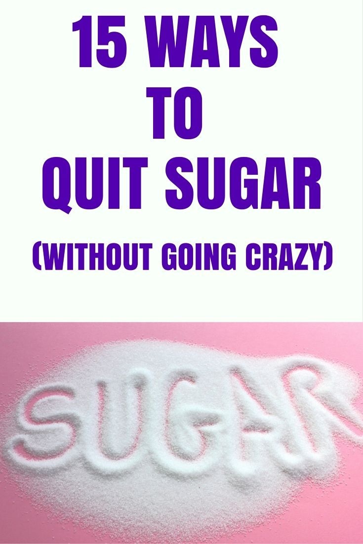 Easy ways to cut down on sugar and try these delicious alternatives instead http://www.nutritiontrend.com/15-ways-to-quit-sugar-4-alternatives-to-sugar
