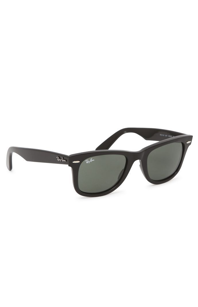 ray ban glasses slipping  ray ban brings an icon in the men's sunglasses game to pacsun. the original wayfarer sunglasses for men have inspired style since their initial design in