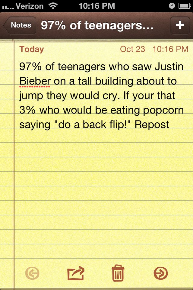 Haha that's me!<--and me! ^_^ <----- Sorry I know I shouldn't agree with this.. But yes I would be eating popcorn & screaming DO A BACK FLIP