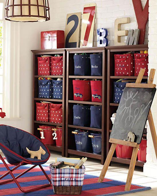 Kids Bedroom Toy Storage 88 best wall storage images on pinterest | storage ideas, storage