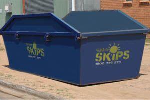 10 Cubic Meter Skips (Brisbane ONLY) - https://www.sunshineskips.com.au/skip-bin-sizes/10-cubic-meter-skips-brisbane/