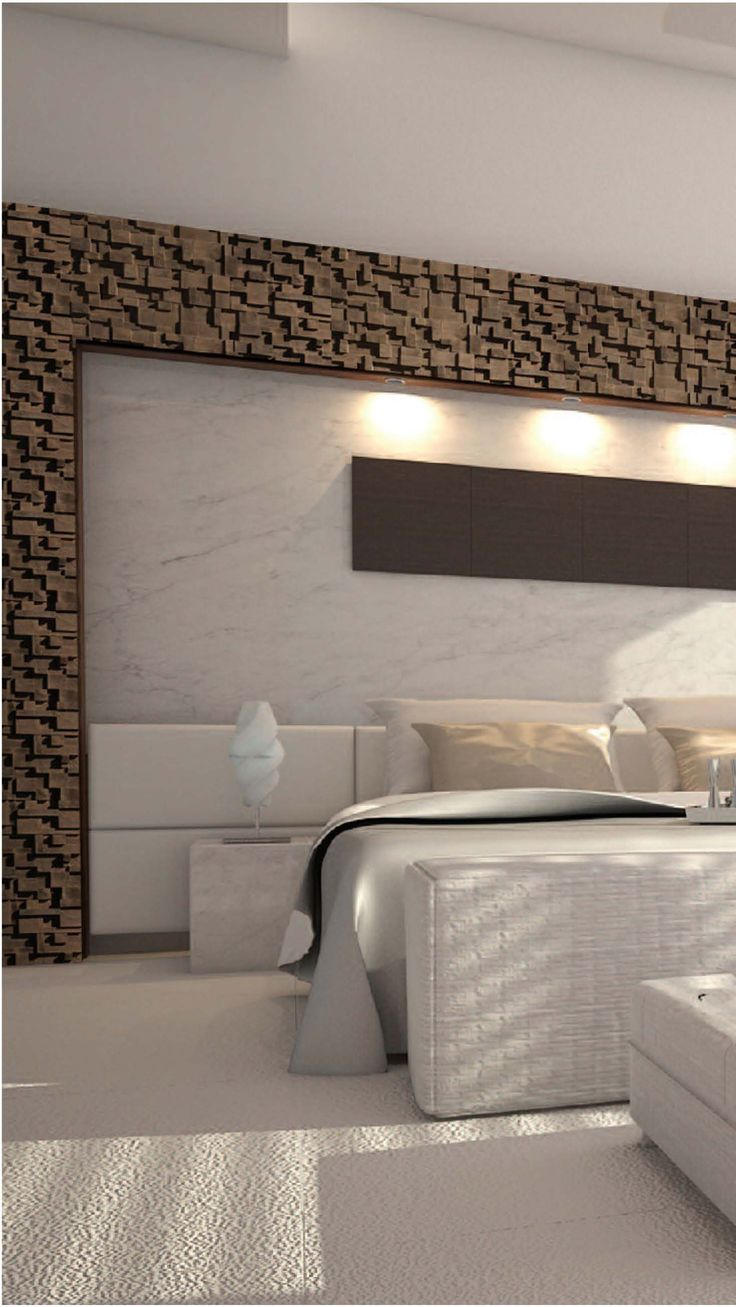 peindre des briquettes de parement stunning plaquette de parement dconature with peindre des. Black Bedroom Furniture Sets. Home Design Ideas
