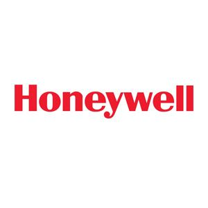 Honeywell Air Purifier Reviews http://homeairguides.com/reviews/honeywell-air-purifier/