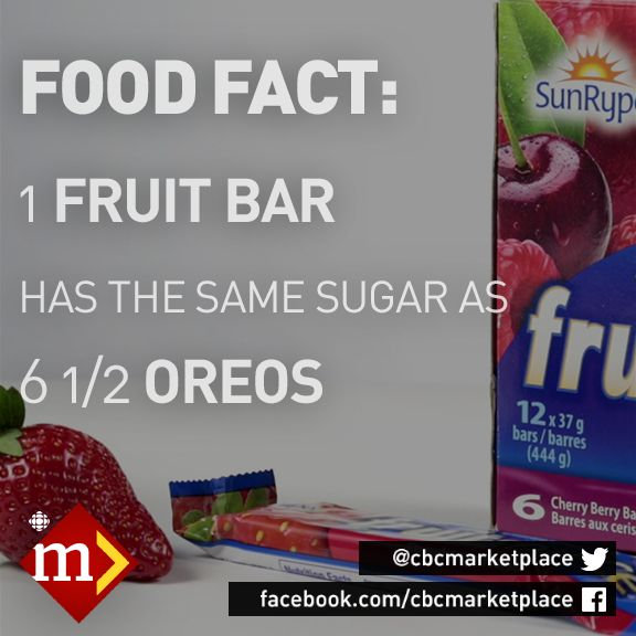 We tackled Food Fiction, so here are some Food Facts. Watch the episode here: https://www.youtube.com/watch?v=kUKOt_SvTQc&feature=youtu.be