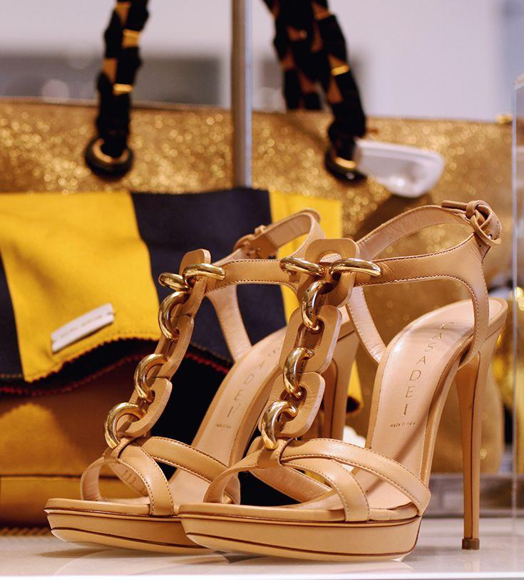 Evolution | shop moda Puglia #shoes #shop #Casadei #evolutionoutlet #outletbari #scarpe #sandali #modadonna #eleganza #glamour #weareinpuglia #shop #evolutionoutlet #outletbari #igerspuglia #Bari #fashion #fashionpuglia #evolution #Polignanoamare #bloggers #fashiondiaries #beauty #evolutionblog #fashionblog #shopping #Evolutioncard #shopping #mare #vacanza #tacco15 #Casadei #collezione #Primaveraestate #ss15 #outlet #shoes #sandal #grandifirme #dopoilmarevolution #eleganza #tendenze #trend