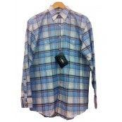 Western hemd met ruiten $47.95 euro http://www.westernpoint.com/nl/paardensport-horseriding-equitation/hemden-shirts-chemises/klassiek-western-hemd-met-ruit.html