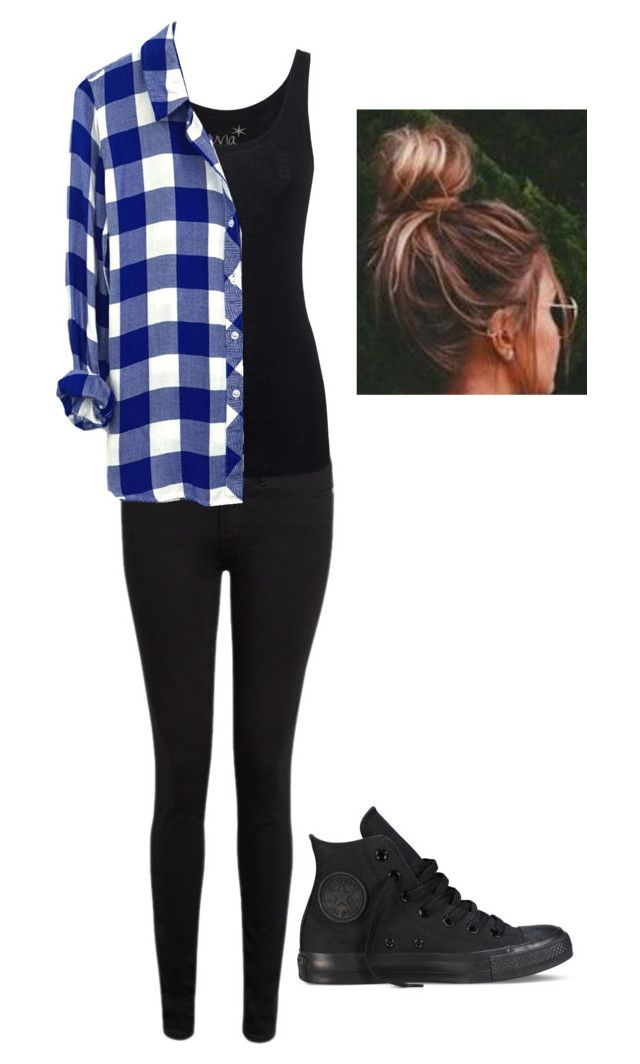 """Untitled #58"" by weird-fangirl on Polyvore"