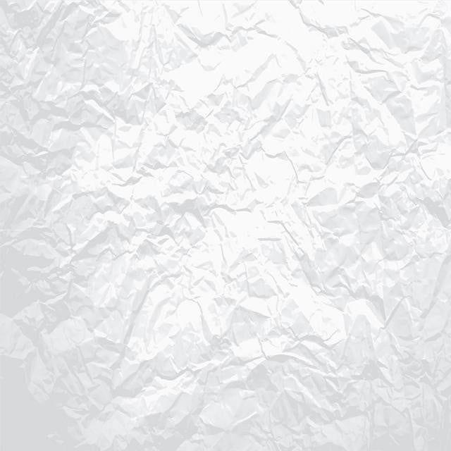 White Textured Background Design Background Abstract Background Abstract Design Png And Vector With Transparent Background For Free Download Black Background Wallpaper Background Design Textured Background