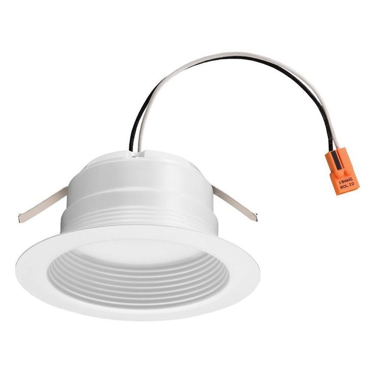 Lithonia Recessed Lighting Spacing: 1000+ Ideas About Recessed Light On Pinterest