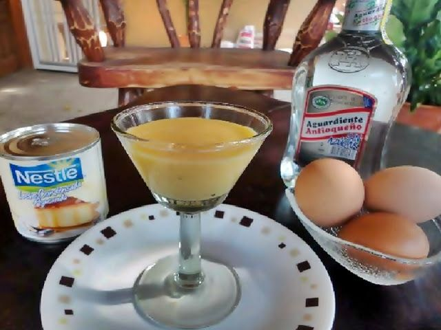 Sabajón - Gastronomístico