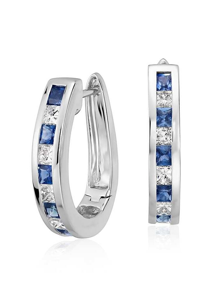 373 best blue nile jewelry images on blue nile