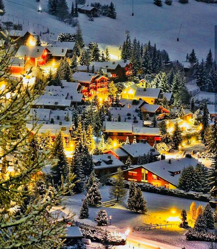 Winterplace ski resort webcams